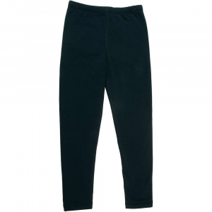 Image of 66North Men's Vik Tights