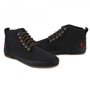 Image of Chrome Industries Men's 415 Work Boot
