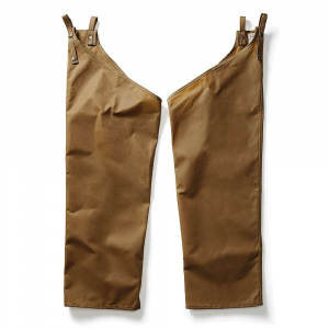 Image of Filson Men's Single Tin Chaps