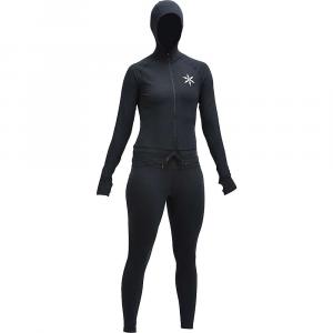 Image of Airblaster Women's Classic Ninja Suit