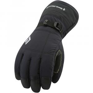 Image of Black Diamond Soloist Glove
