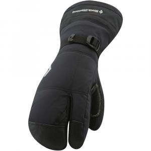 Image of Black Diamond Soloist Finger Glove