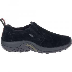 Image of Merrell Women's Jungle Moc Waterproof Shoe