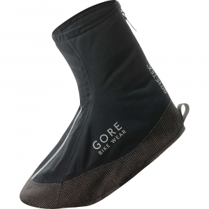 Image of Gore Bike Wear Road GTX Thermo Overshoe