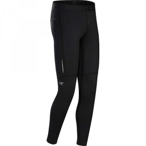 Image of Arcteryx Men's Accelero Tight