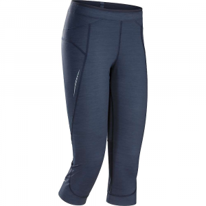 Image of Arcteryx Women's Nera 3/4 Tight