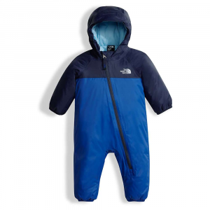 Image of The North Face Infant Insulated Tailout One Piece