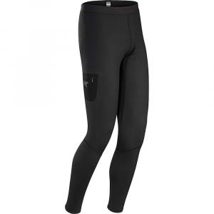 Image of Arcteryx Men's RHO LT Bottom
