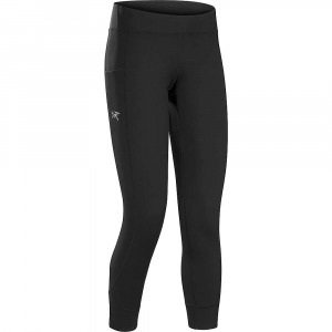 Image of Arcteryx Women's Sunara Tight
