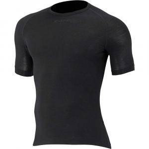 Image of Capo Men's Merino S/S Base Layer Top