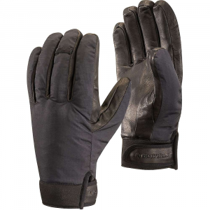 Image of Black Diamond HeavyWeight Waterproof Glove