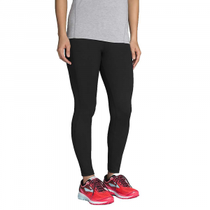 Image of Brooks Women's Greenlight Tight