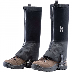 Image of Hillsound Super Armadillo Nano Gaiters