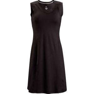 Image of Arcteryx Women's Soltera Dress