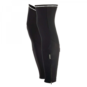 Image of Capo Roubaix Leg Warmer