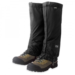 Image of Outdoor Research Cascadia Gaiters