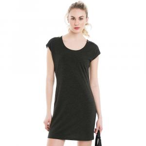 Image of Lole Women's Una Dress