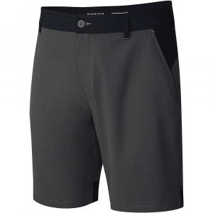 Mountain Hardwear Men's Right Bank Short