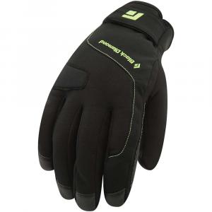 Image of Black Diamond Torque Glove