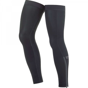 Image of Gore Bike Wear Universal Leg Warmer