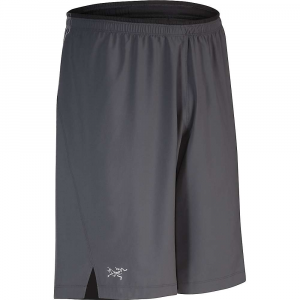Image of Arcteryx Men's Incendo Long Short