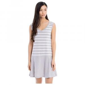 Image of Lole Women's Arleta Dress