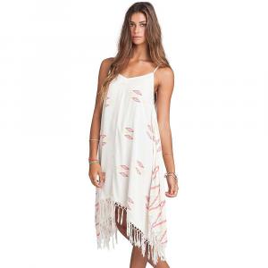 Image of BillaBong Sunlit Summer Woven Dress