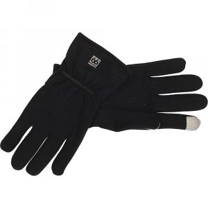 Image of 66North Vik Wind Pro Glove