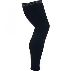pearl izumi elite thermal leg warmer- Save 25% Off - Features of the Pearl Izumi Elite Thermal Leg Warmer ELITE Thermal Fleece panels provides superior warmth, stretch, and recovery Anatomic construction eliminates bunching through your full range of motion Plush wide elastic binding with silicone gripper for a stay-up Fit Reflective logos for low-light visibility Zippered ankle for easy off and on