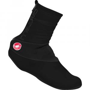 Image of Castelli Men's Evo Shoecover