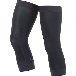 Image of Gore Bike Wear Universal Knee Warmer