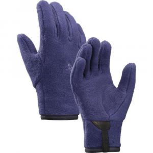 Image of Arcteryx Women's Delta Glove