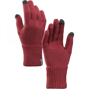 Image of Arcteryx Diplomat Glove