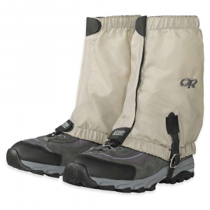 Image of Outdoor Research Bugout Gaiter