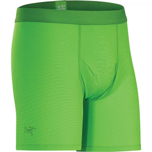 Image of Arcteryx Men's Phase SL Boxer
