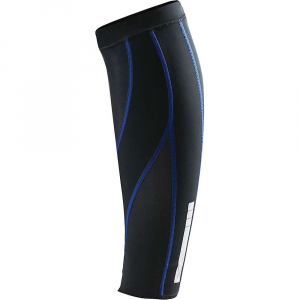 Image of CW-X Men's Stabilyx Calf Sleeve