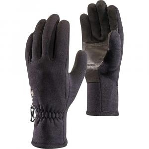 Image of Black Diamond HeavyWeight Screentap Glove