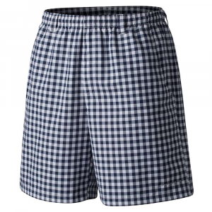Image of Columbia Men's Super Backcast 6IN Water Short