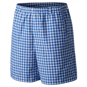 Image of Columbia Men's Super Backcast 8IN Water Short