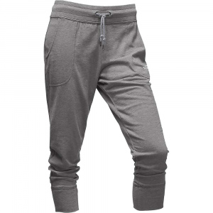 Image of The North Face Women's Jersey Capri