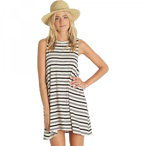 Image of Billabong Women's By And By Dress