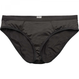 Image of Arcteryx Women's Phase SL Brief