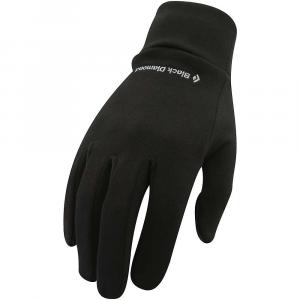 Image of Black Diamond LightWeight Glove