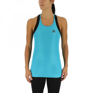 Image of Adidas Women's Performance Step Up Tank