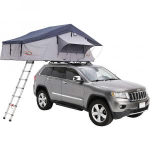 Image of Tepui Tents Autana Ruggedized SKY Tent