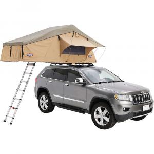 Image of Tepui Tents Autana SKY Tent