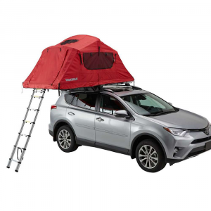 Image of Yakima SkyRise Roof Top 2 Person Tent