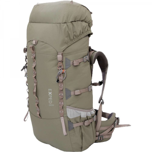 Image of Exped Expedition 100 Pack