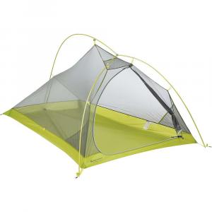 Image of Big Agnes Fly Creek 2 Platinum Tent