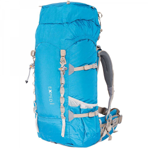 Image of Exped Expedition 65 Pack